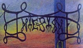 Intestine - Logo