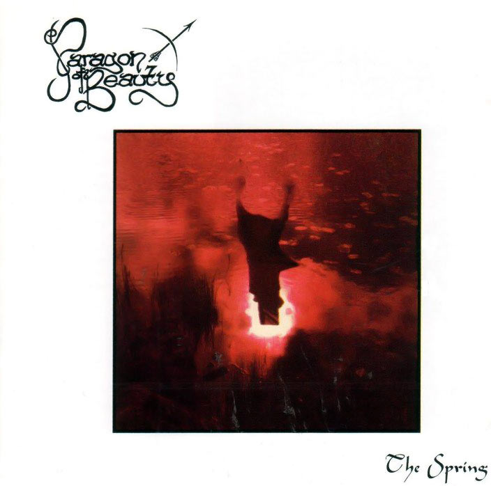 Paragon of Beauty - The Spring