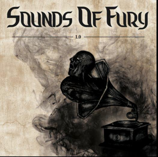 Sounds of Fury - 1.0