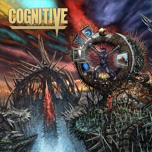 Cognitive - Cognitive