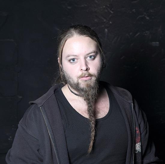 Rune Stiassny