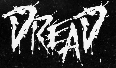 Dread - Logo
