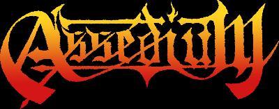 Assedium - Logo