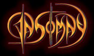Insomny - Logo