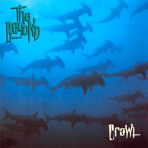 The Beyond - Crawl