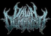 Dawn of Dementia - Earth Reciprocation