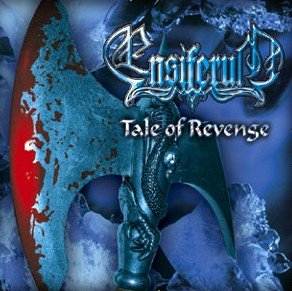 Ensiferum - Tale of Revenge
