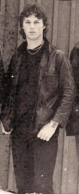 Mårten Edlund