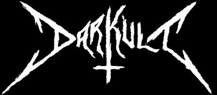 Darkult - Demo