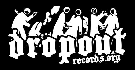 Drop Out Records