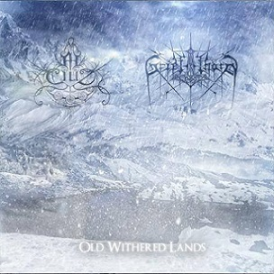 Ah Ciliz / Griefthorn - Old Withered Lands