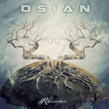 Osian - Rhizome