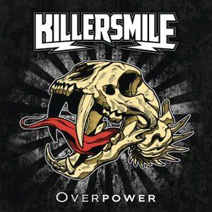 KillerSmile - Overpower