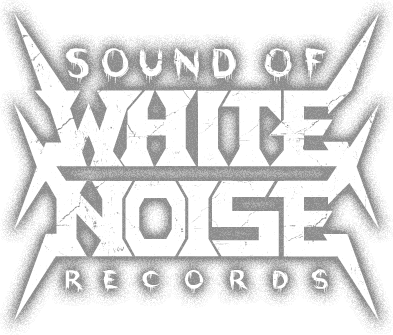 Sound of White Noise Records