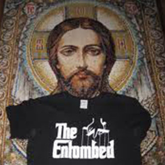 Entombed - 10 Track Reissue Special