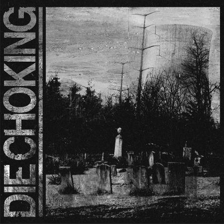 Die Choking - I