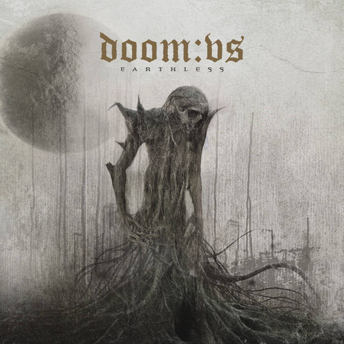 <br />Doom:VS - Earthless