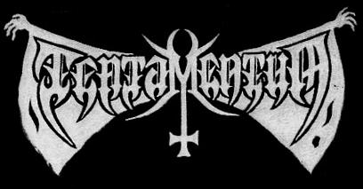 Tentamentum - Logo