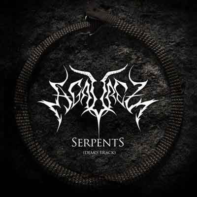 Agaurez - Serpents