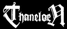 Thanelorn - Logo