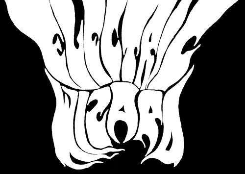 Electric Wizard - Logo