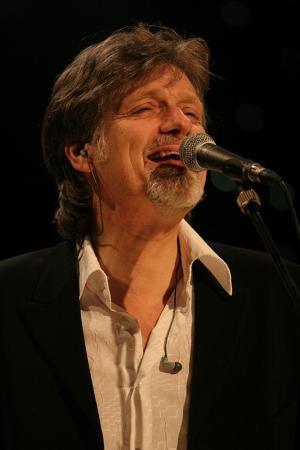 Ivan Pedersen