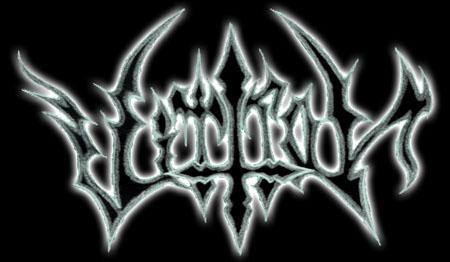 Vittrah - Logo