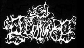 Demiurge - Logo