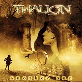 Thalion - Another Sun