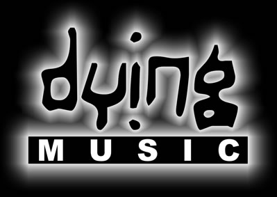 Dying Music