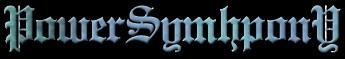 Power Symphony - Logo