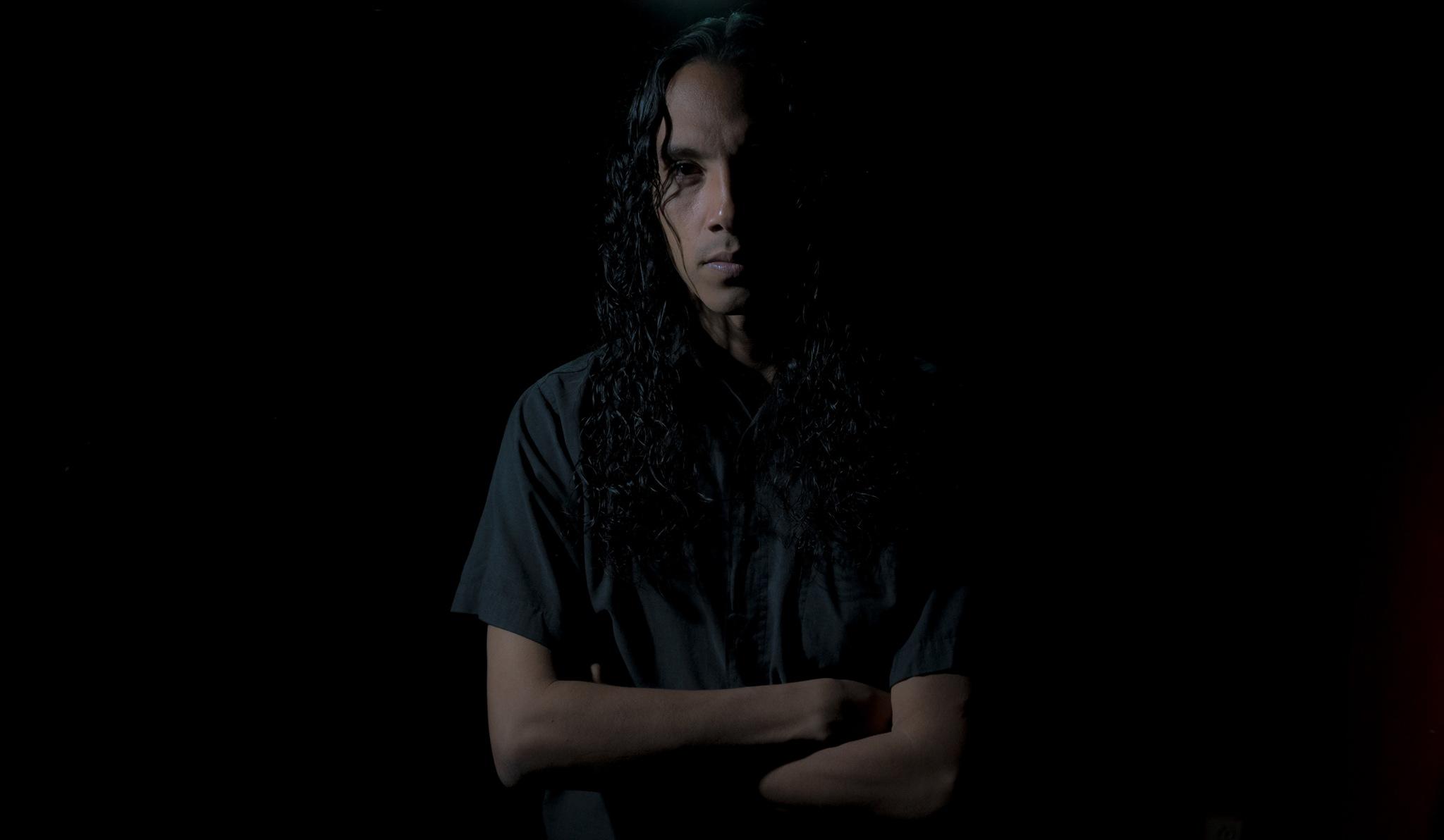 Jonathan Juarez Lopez
