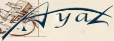 Ayax - Logo
