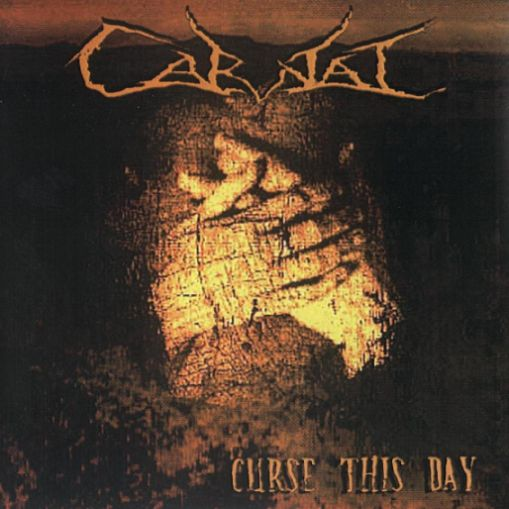 Carnal - Curse This Day