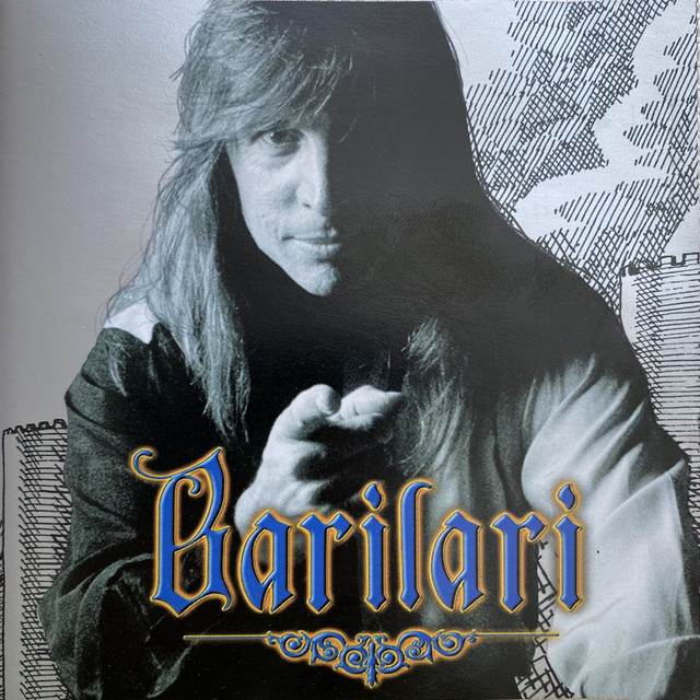 Barilari - Barilari