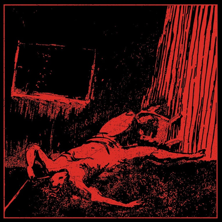 Dead in the Manger - Transience