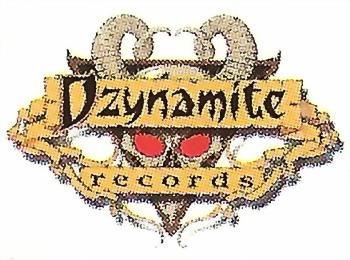 Dzynamite Records