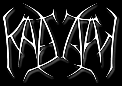 Kadath - Logo