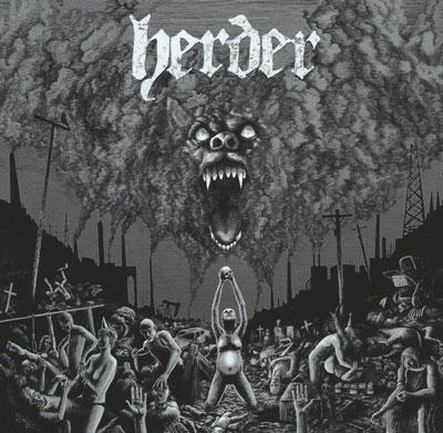 Herder - Gods