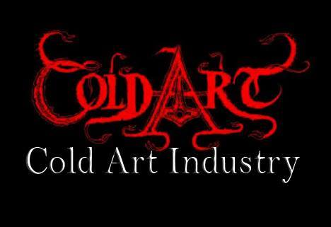 Cold Art Industry