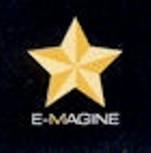 E-Magine