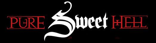 Pure Sweet Hell - Logo