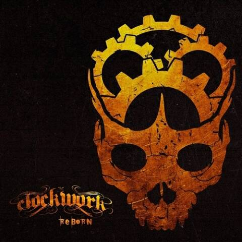 The Clockwork - Reborn