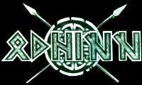 Odhinn - Logo