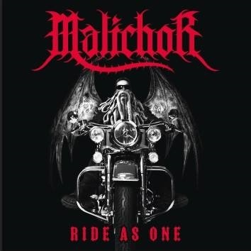 Malichor - Ride as One