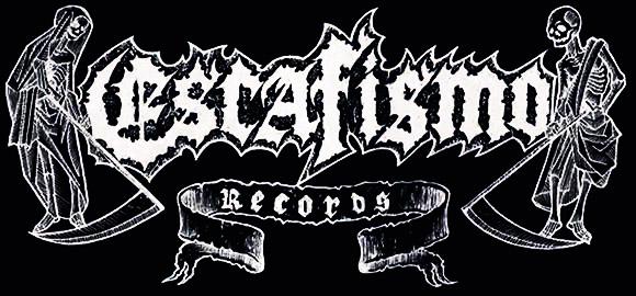 Escafismo Records