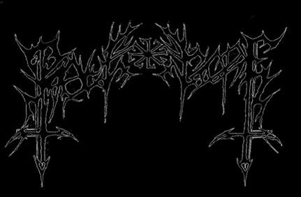Raw Gore - Logo