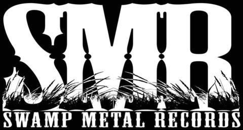 Swamp Metal Records