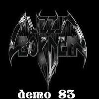 Lizzy Borden - Demo '83