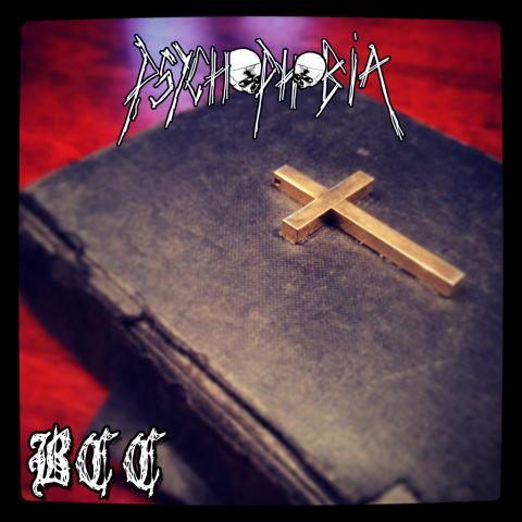 Psychophobia - B.C.C.